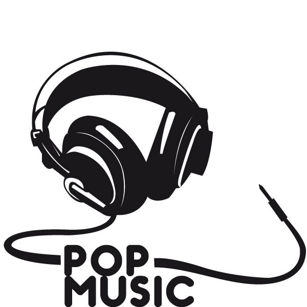 the use of black artists music in the rock and roll genre Preview, buy and download rock music from your favorite artists on itunes you'll also get new recommendations based on your past rock music purchases and so much more.